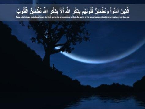 shalat_malam_artikel muslim